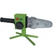 Паяльник для пластиковых труб Procraft PL-1600