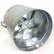 Канальный вентилятор Dospel WB 200