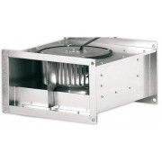 Вентилятор центробежный Dospel WKS 600