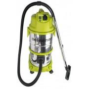 Промышленный пылесос Cleaner VC-1600