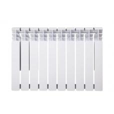 Радиатор биметаллический Atlant 96/500