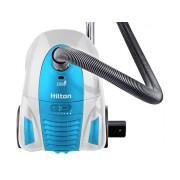 Пылесос для сухой уборки с мешком Hilton HVC-233B