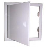 Дверца ревизионная Hardi 06140 (10 х 10)
