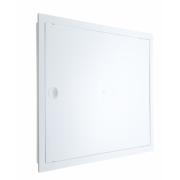 Дверца ревизионная Hardi 06453 (35 х 35)