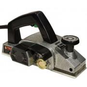 Рубанок электрический Stromo SP 1200