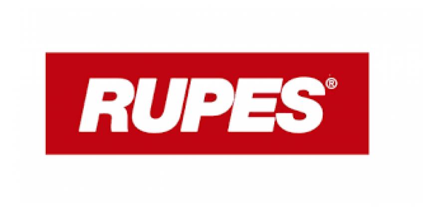 Инструмент RUPEZ