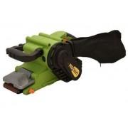 Ленточная шлифмашина ProCraft PBS-1400 (струбцины для крепления к столу)