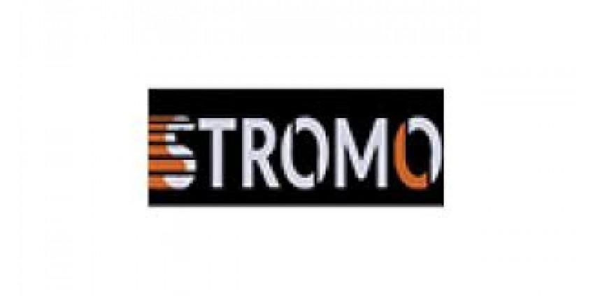 Мотокоса Stromo