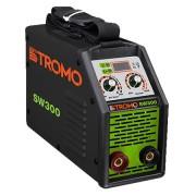 Инвертор сварочный аппарат Stromo SW-300