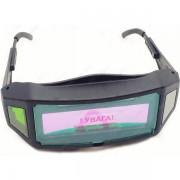 Сварочные очки Edon ED-500BS