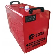 Промышелнный чиллер Edon CW-5200