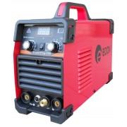 Аппарат аргонно-дуговой сварки Edon ExpertTIG-250