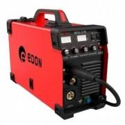 Сварочный полуавтомат Edon MIG-315 NEW