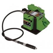 Многофункциональный заточной станок Procraft MS-350 (с гибким валом)