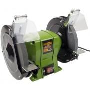 Точило Procraft PAE-200/1350