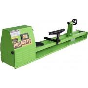 Токарный станок по дереву Procraft ТНМ-750