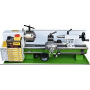Токарный станок по металлу Procraft WMM-800