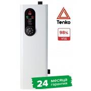 Котел электрический Tenko мини 3 кВт