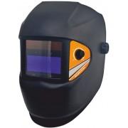 Сварочная маска хамелеон X-Treme WH-3300