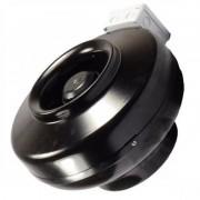 Промышленный канальный вентилятор Dospel WK 100